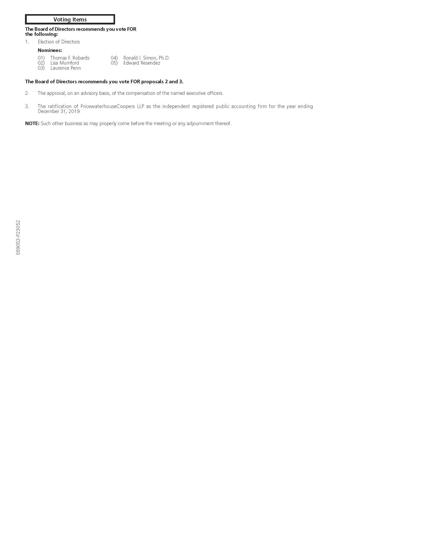https://cdn.kscope.io/fd6134a13bc7968a2f5f9cef20578023-efcnoticepage3.jpg