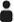 [MISSING IMAGE: tv520034_icon2.jpg]