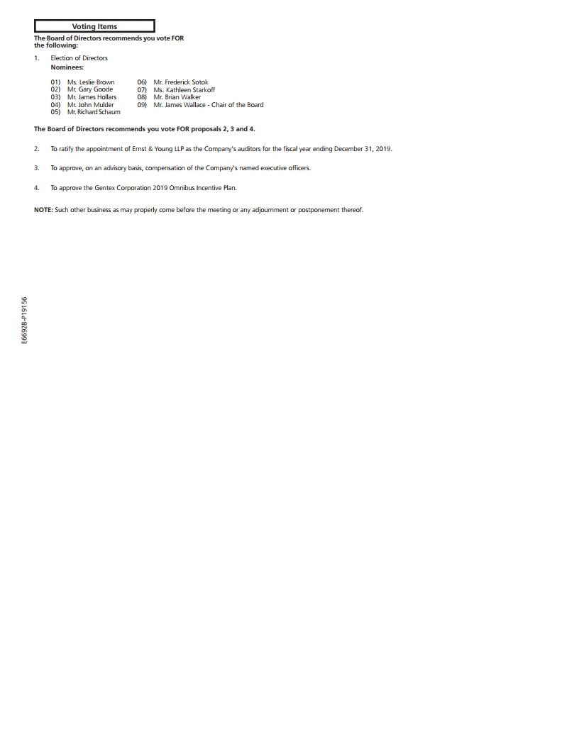 https://cdn.kscope.io/fdf09b4b431c3808cda10dcfe7456f53-gentexcorporationna20193a01.jpg